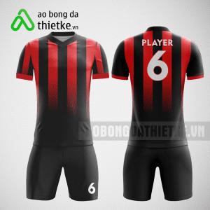 Mẫu đặt quần áo bóng đá tại bình phước ABDTK18