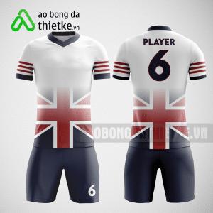 Mẫu đặt quần áo bóng đá tại bình thuận ABDTK19