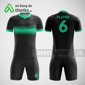 Mẫu đặt quần áo bóng đá tại cao bằng ABDTK21