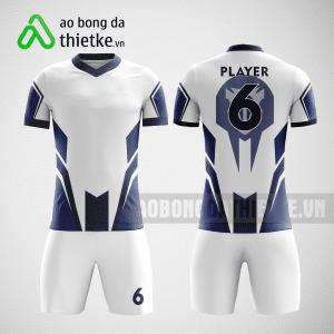 Mẫu đặt quần áo bóng đá tại hậu giang ABDTK32
