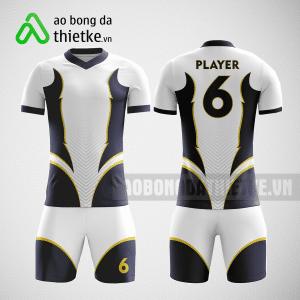 Mẫu đặt quần áo bóng đá tại hưng yên ABDTK34