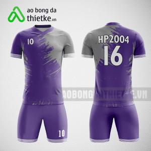 Mẫu đặt quần áo bóng đá tại huyện củ chi ABDTK92