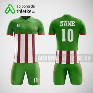 Mẫu đặt quần áo bóng đá tại huyện đan phượng ABDTK110
