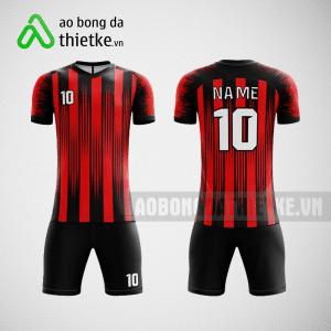 Mẫu đặt quần áo bóng đá tại huyện gia lâm ABDTK112