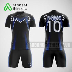 Mẫu đặt quần áo bóng đá tại huyện hóc môn ABDTK94
