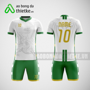 Mẫu đặt quần áo bóng đá tại huyện mê linh ABDTK114