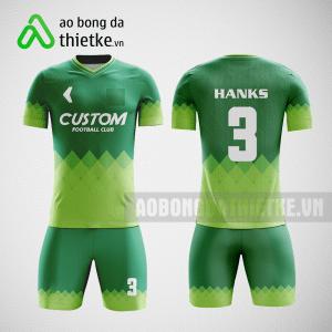 Mẫu đặt quần áo bóng đá tại huyện quốc oai ABDTK119