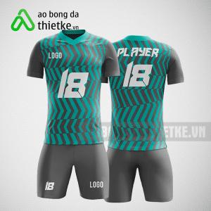 Mẫu đặt quần áo bóng đá tại huyện thanh oai ABDTK122