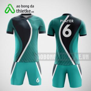 Mẫu đặt quần áo bóng đá tại khánh hòa ABDTK35