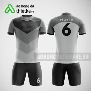 Mẫu đặt quần áo bóng đá tại lâm đồng ABDTK39