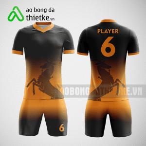 Mẫu đặt quần áo bóng đá tại lạng sơn ABDTK40