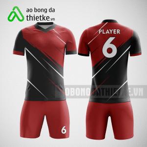 Mẫu đặt quần áo bóng đá tại long an ABDTK42