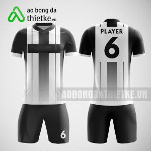 Mẫu đặt quần áo bóng đá tại nghệ an ABDTK44