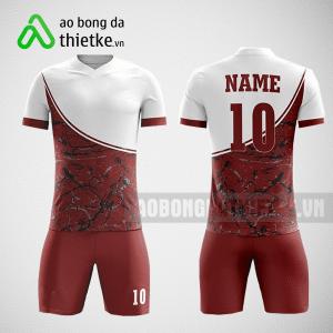 Mẫu đặt quần áo bóng đá tại quận 1 ABDTK72