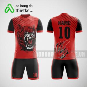 Mẫu đặt quần áo bóng đá tại quận 12 ABDTK83