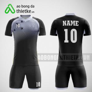 Mẫu đặt quần áo bóng đá tại quận 3 ABDTK74