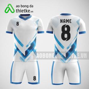 Mẫu đặt quần áo bóng đá tại quận 5 ABDTK76