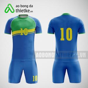 Mẫu đặt quần áo bóng đá tại quận 7 ABDTK78