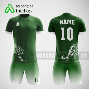 Mẫu đặt quần áo bóng đá tại quận gò vấp ABDTK86