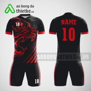 Mẫu đặt quần áo bóng đá tại quận hoàn kiếm ABDTK101
