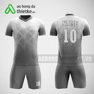 Mẫu đặt quần áo bóng đá tại quận hoàng mai ABDTK102