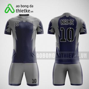 Mẫu đặt quần áo bóng đá tại quận tân bình ABDTK88