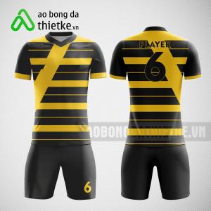 Mẫu đặt quần áo bóng đá tại quảng bình ABDTK49