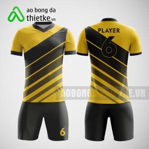 Mẫu đặt quần áo bóng đá tại quảng ninh ABDTK50