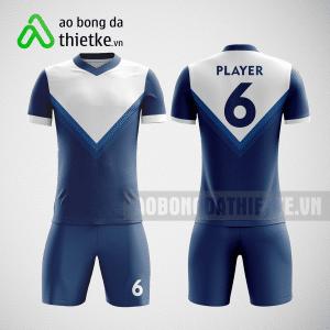Mẫu đặt quần áo bóng đá tại tây ninh ABDTK55