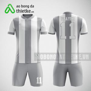 Mẫu đặt quần áo bóng đá tại tiền giang ABDTK60