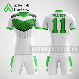 Mẫu đặt quần áo bóng đá tại trà vinh ABDTK61