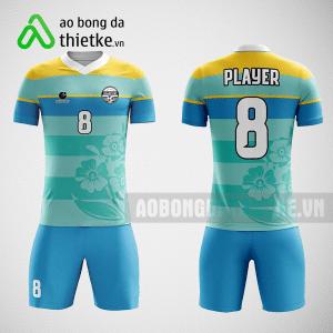 Mẫu in áo bóng đá theo yêu cầu tại Bình Dương ABDT419