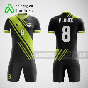Mẫu in áo bóng đá theo yêu cầu tại Bình Phước ABDT421
