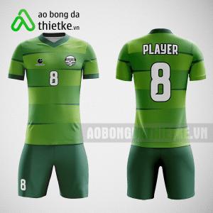 Mẫu in áo bóng đá theo yêu cầu tại Bình Thuận ABDT422