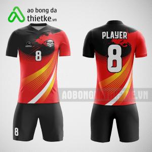 Mẫu in áo bóng đá theo yêu cầu tại Cà Mau ABDT423