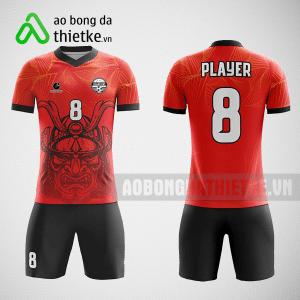 Mẫu in áo bóng đá theo yêu cầu tại Cao Bằng ABDT424