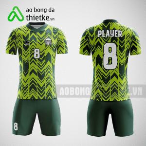 Mẫu in áo bóng đá theo yêu cầu tại Đắk Lắk ABDT425