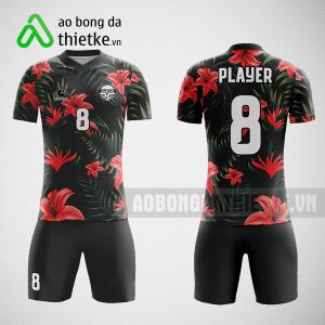 Mẫu in áo bóng đá theo yêu cầu tại Gia Lai ABDT430