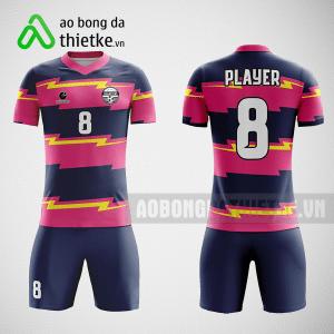 Mẫu in áo bóng đá theo yêu cầu tại an giang ABDT413