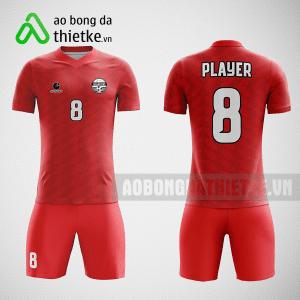 Mẫu in áo bóng đá theo yêu cầu tại bạc liêu ABDT415