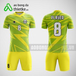 Mẫu in áo bóng đá theo yêu cầu tại bắc ninhABDT416