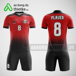 Mẫu in áo bóng đá theo yêu cầu tại bến tre ABDT417
