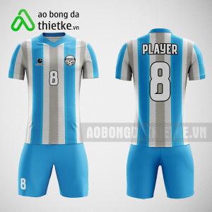 Mẫu in áo bóng đá theo yêu cầu tại hậu giang ABDT435