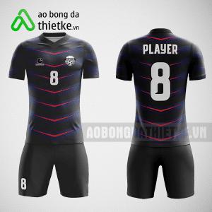 Mẫu in áo bóng đá theo yêu cầu tại hưng yên ABDT437