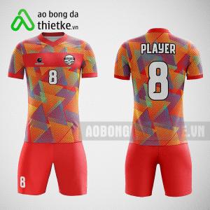 Mẫu in áo bóng đá theo yêu cầu tại lâm đồng ABDT442