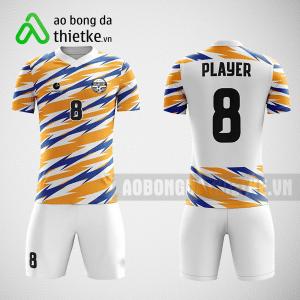 Mẫu in áo bóng đá theo yêu cầu tại lạng sơn ABDT444