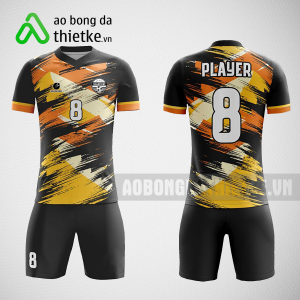 Mẫu in áo bóng đá theo yêu cầu tại lào cai ABDT445