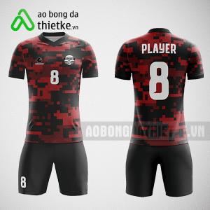 Mẫu in áo bóng đá theo yêu cầu tại nghệ an ABDT448