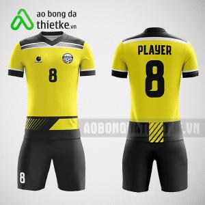 Mẫu in áo bóng đá theo yêu cầu tại ninh bình ABDT449