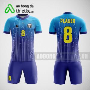 Mẫu in áo bóng đá theo yêu cầu tại phú yên ABDT470